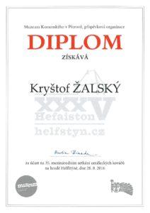 SKM_C224e16082910250-page-001