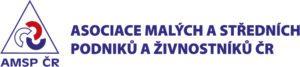 AMSP logo česky velke pruhledne_RGB