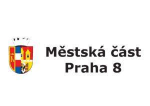 logomč8