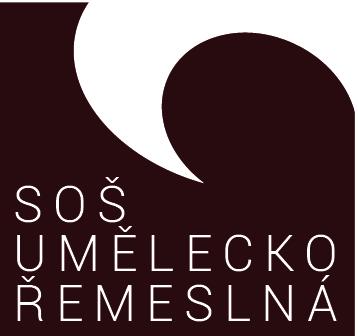 Střední odborná škola uměleckořemeslná s.r.o.