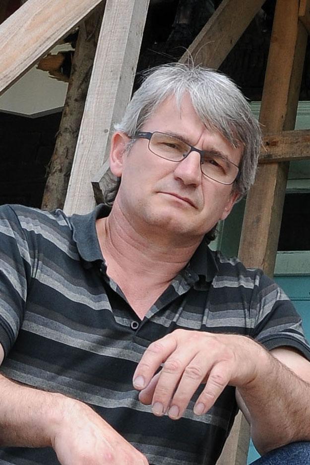 Peter Smik