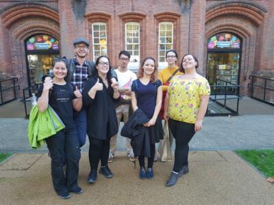 Výlet 21. 10.-muzea Portsmouth 1 (1)